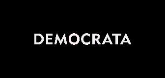 Logo Democrata