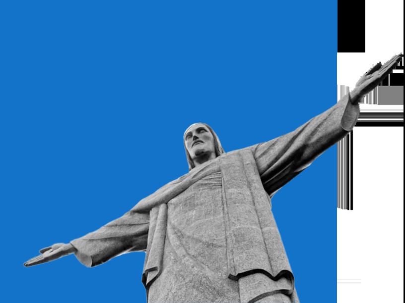 Rio+Centre
