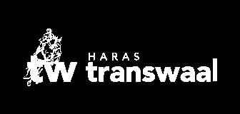 Logo haras-tw-transversal